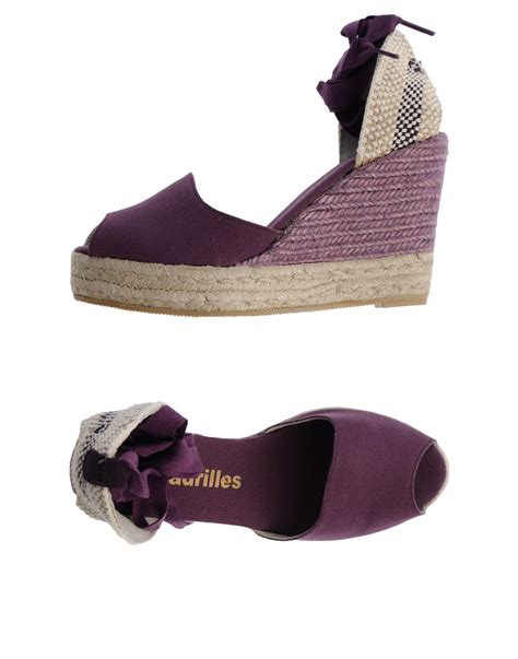 high heels wedges sandals espadrilles wedges heels wedge sandals sandal heels high
