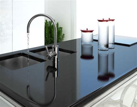 rubinetti bellosta bamb 249 bellosta rubinetterie rubinetti e miscelatori
