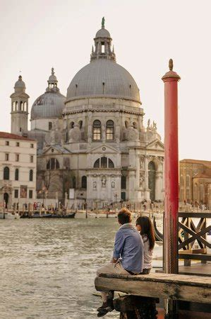 best venice tours top venice day tours italy top tips before you go