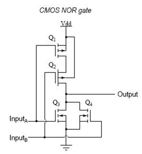 transistor gate definition cmos transistor or gate 28 images cmos nor gate cmos nor gate and definition logical