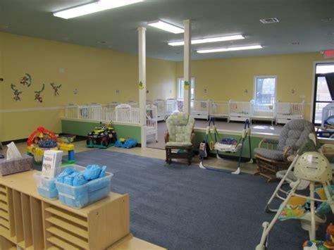 infant room daycare readysetgrow