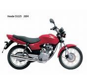 Honda CG 125 Titan Dicas De Mec Nica Motos