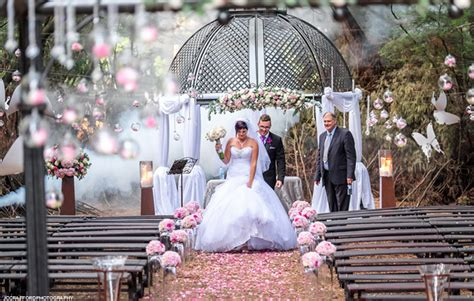 wedding venues around hartbeespoort dam galagos lodge i do inspirations wedding venues