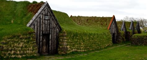 oldest house in the world keldur turf houses the oldest house in iceland guide to iceland