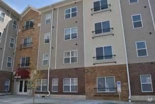 richmond apartments richmond in apartment finder