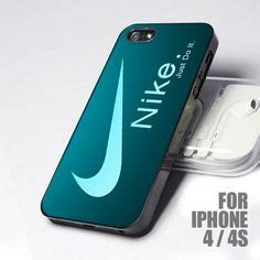 Nike Just Do It Galaxy Nebula Redmi Note 3 3 Pro Casing Custom Hardc nike just do it galaxy nebula for iphone 4 4s or iphone