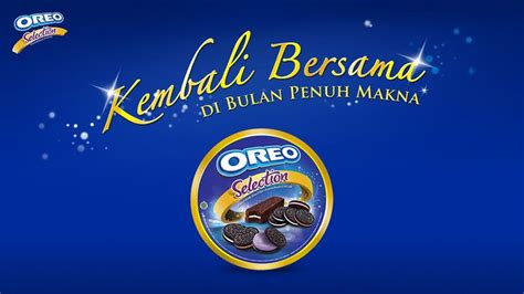 Oreo Selection oreo selection get back with oreo on behance poster and ad wow galleries