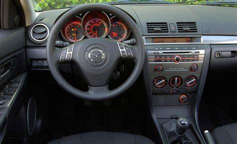 detalle de mi coche lexus is 250 2006 detalle de mi coche 2008 mazda mazda3