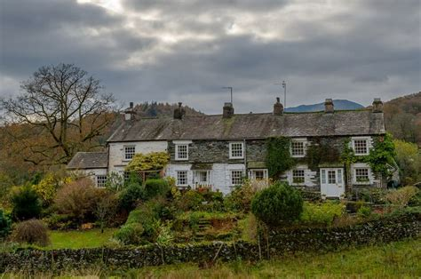 Elterwater Cottages by 17 Best Images About Cumbria Free The Spirit On