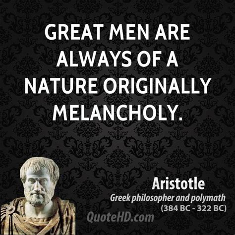 images of quotes quotes about melancholy quotationof