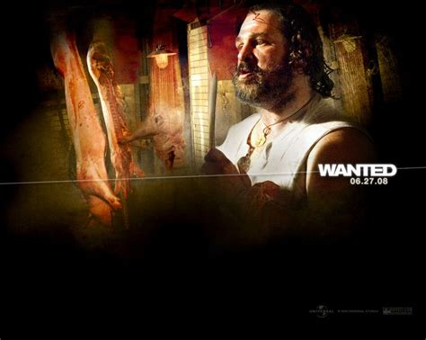 james mcavoy morgan freeman movie 17 best wanted movie images on pinterest wanted movie