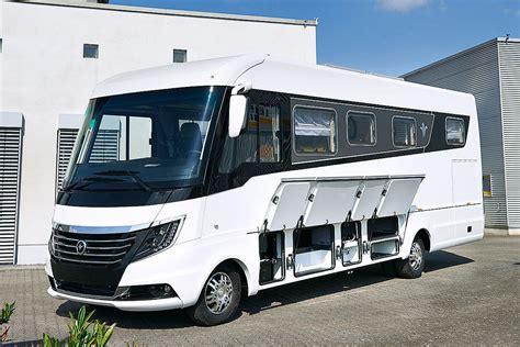 Eu Auto Kaufen Forum by Leuke Caravan Autonieuws Skoda Forum Europe