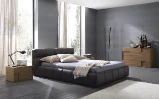 Bedroom Modern by 40 Modern Bedroom For Your Home