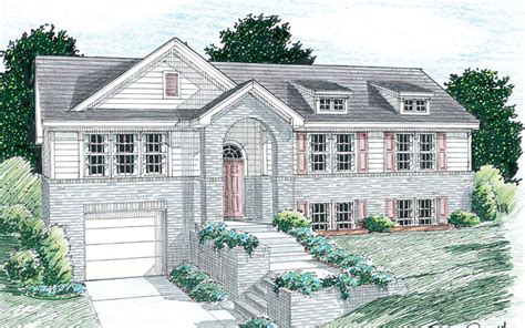raised ranch house plans front porch designs for raised ranch homes joy studio design gallery best design