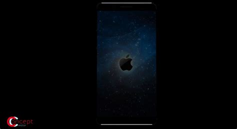 teaser trailer iphone 8 gets teaser trailer from conceptcreator concept