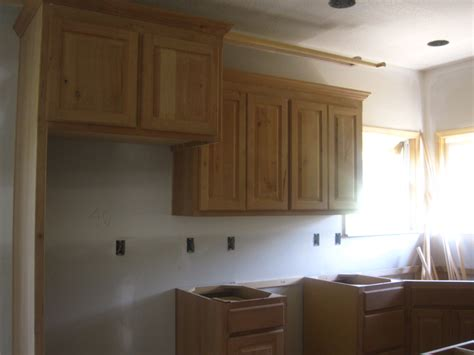 cabinets to go cleveland cabinets to go reviews kitchen pantry updateroyal design