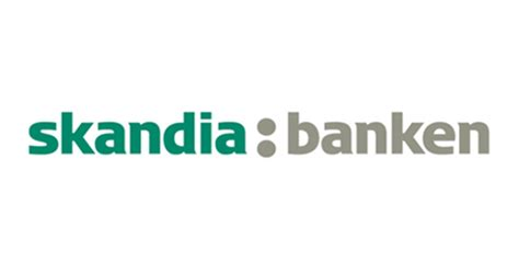 skandia bank lessons from skandia bank s accessibility journey media