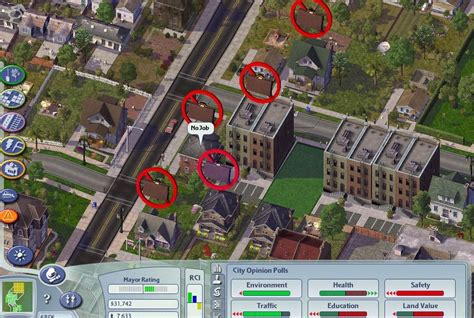 full version software for pc download simcity 4 deluxe edition full version for pc pc