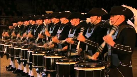 edinburgh tattoo youtube 2012 top secret drum corps edinburgh military tattoo 2012