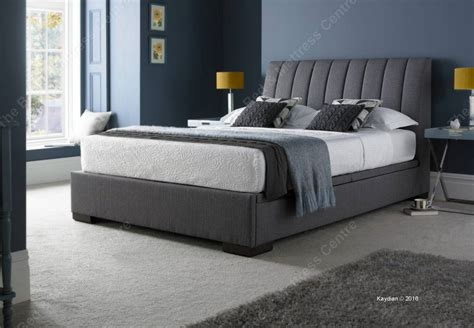 ottoman double beds uk kaydian uk double lanchester ottoman bed bed frame bed
