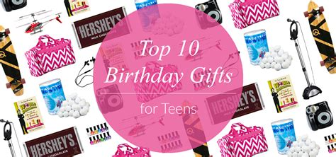 top 10 all time most popular kids birthday themes evite