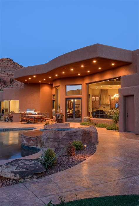 home design st george utah andrews home design group st george utah