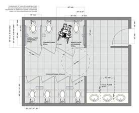 Bathroom Planner Guide Mavi New York Ada Bathroom Planning Guide Mavi New York