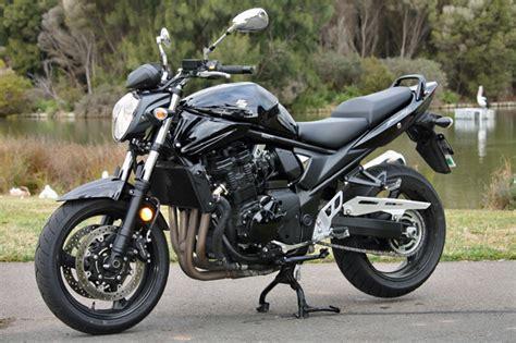 Suzuki Bandit 1250 Abs 2011 Suzuki Bandit 1250s Abs Moto Zombdrive