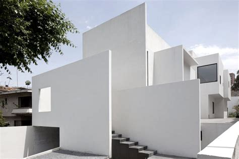 minimalist architects minimalist architecture by lucio muniain