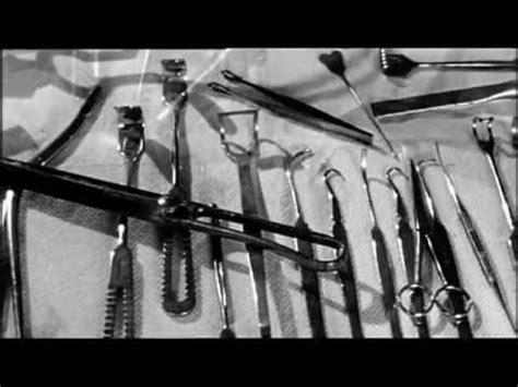 film perang dunia 2 full movie youtube film film terbaik bertema perang dunia 2 world war 2