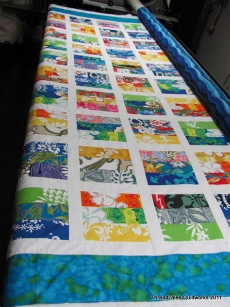 Tropical Quilts Tropical Prints Hawaiian Quilt Quilting Pretty