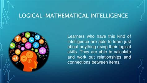 Mathematical Intelligence can you think like leonardo da vinci drjockers