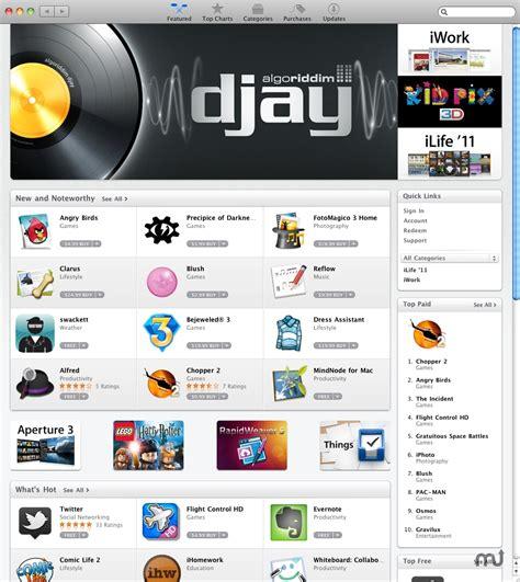 100 home design mac app store mac appstore how can