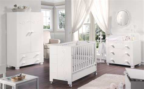 arredo cameretta neonato foto arredamento neonato di valeria treste