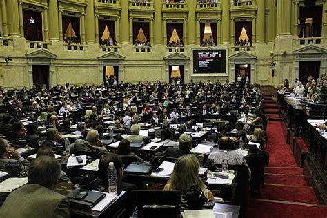 los monotributistas cobran asignacion argentina 2016 plataforma distrito cero 191 cu 225 nto cobran los legisladores