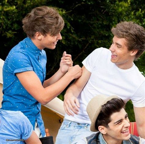 one direction images one direction take me home 2012 hd