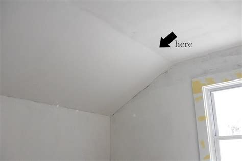 Is It Bad To Paint A Room While by Dan Jess Wall Or Ceiling
