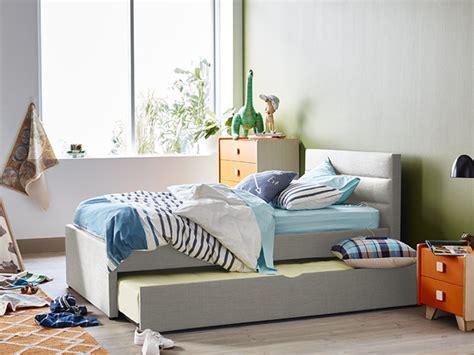 kmart trundle bed kmart trundle bed thames quilt cover set queen bed white