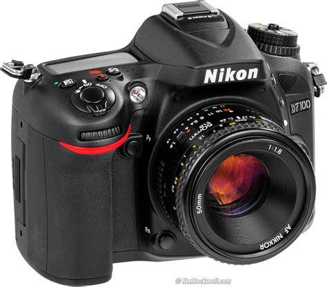 Kamera Nikon D7000 Malaysia nikon d7100 review