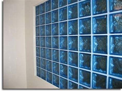 piastrelle vetrocemento vetrocemento prezzi pavimento per esterni