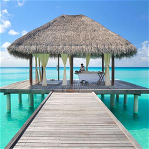 honeymoon packages honeymoon destinations