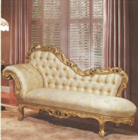 Living Room Style Names 1000 Ideas About Chaise Lounge Chairs On