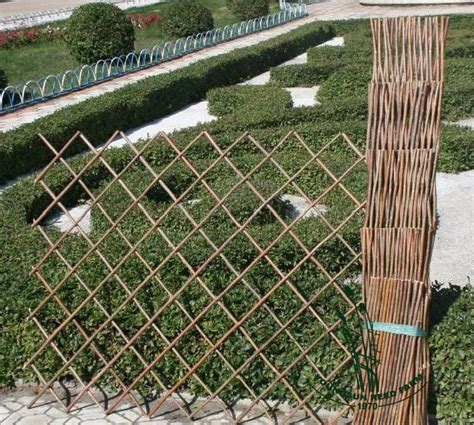 Cheap Fence Trellis Wicker Trellis Fence Panel Buy Wicker Trellis Panel