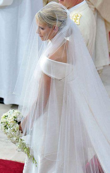 17 Best ideas about Royal Weddings on Pinterest   Grace