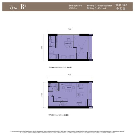 floor plan web app floor plan
