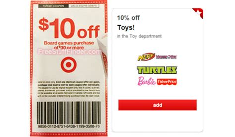 printable board game coupons 10 off 30 board game purchase target mobile coupon