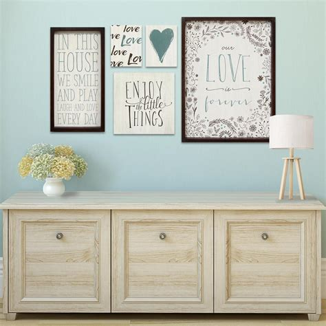 stratton home decor stratton home decor stratton home decor quot love is forever