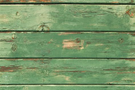 rustic green rustic wood texture green abstract photos on creative