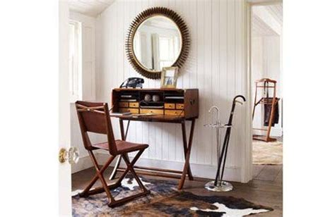 Small Writing Desk Ikea Best 25 Writing Desk Ikea Ideas On Craft Desk Sewing Desk And Office Room Ideas