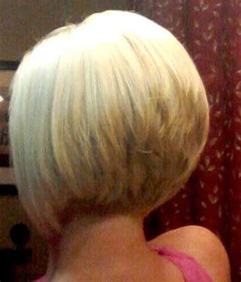back views blunt cut hairstyles pics of bob haircuts bob hairstyles 2017 short